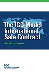 Model International Sale Contract